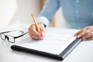Sacar certificado estudios-colombia